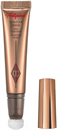 charlotte-tilbury-hollywood-contour-wands9-png