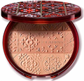Clarins Healthy Glow Bronzing Powder