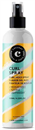 cocunat-curl-sprays9-png