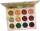 colourpop-raw-beauty-kristi-at-forest-sight-palette1s9-png
