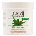 Crevil Essential Aloe Vera Krém