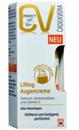 CV Cadea Vera Perfect Lift 50+ Lifting Augencreme