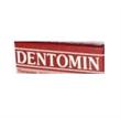 Dentomin