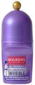 Bourjois Deodorant Invisible 48H
