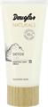 Douglas Naturals Purifying Light Cream