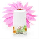 dr-ganolife-bio-reishi-echinacea-kremdezodors-jpg
