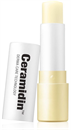 dr-jart-ceramidin-lipair-pures9-png
