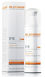 Dr. Kitzinger Eye Cream