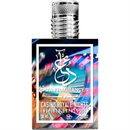 dua-fragrances-casino-royale1s-jpg
