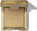 Chantecaille Éclat Brillant Compact