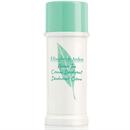 elizabeth-arden-green-tea-dezodor1s9-png