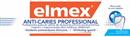 Elmex Anti-Caries Professional Fogkrém