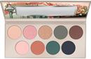 essence-hello-berlin-eyeshadow-palettes9-png