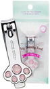 etude-house-my-beauty-tool-lovely-etti-nail-clipperss99-png