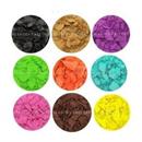 eyeshadow-compact-monos-jpg