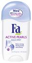 fa-active-pearls-aqua-spirit-dezodor-stift-jpg