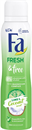 fa-fresh-free-lime-coconut-deo-sprays9-png