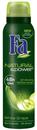 fa-natural-power-feher-szolo-dezodor-jpg