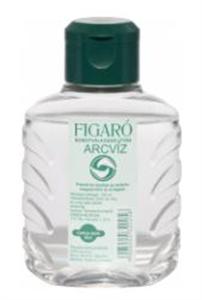 Caola Figaró Arcvíz / After Shave