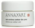 Annayake Firmness Extrem Eye Contour Care