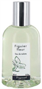 fragonard-figuier-fleur-edts9-png