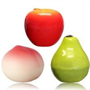 fruits-punch-kezkrems-png