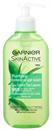 Garnier SkinActive Purifying Botanical Green Tea Leaves Gel Wash