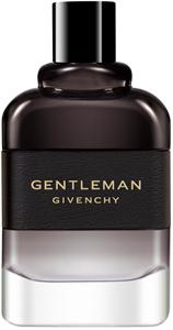 Givenchy Gentleman Boisée EDP