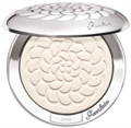 Guerlain Météorites Compact UV Shield Pressed Powder SPF35 / PA+++