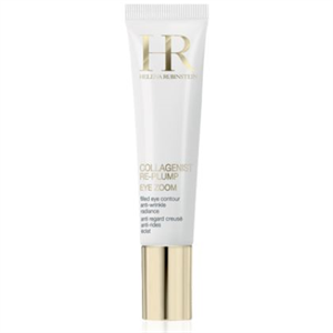 Helena Rubinstein Collagenist Re-Plump Eye Zoom