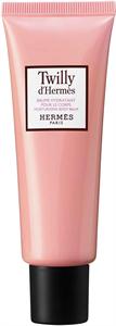 Hermès Twilly D'hermès Moisturizing Body Balm