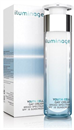 iluminage-youth-cell-day-creams9-png