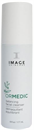 image-skincare--new-ormedic-balancing-facial-cleansers9-png