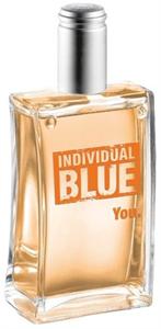 Avon Individual Blue You Kölni
