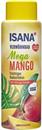 Isana Mega Mango Habfürdő