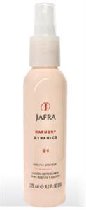 Jafra Harmony Dynamics Cooling Spitzer