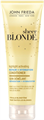 John Frieda Sheer Blonde Highlight Activating Repair + Hydration Conditioner