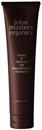 john-masters-organics-honey-and-hibiscus-hair-reconstructing-sampon-jpg
