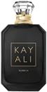 Huda Beauty Kayali Elixir 11 EDP