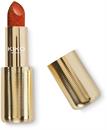 kiko-ocean-feel-lipstick1s9-png