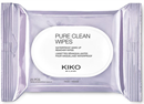 kiko-pure-clean-wipes1s9-png