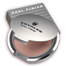 kryolan-dual-finish-jpg