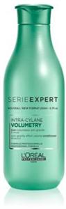 L'Oréal Professionnel Serie Expert Volumetry Tömegnövelő Kondicionáló Vékonyszálú Hajra