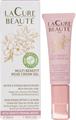 La Cure Beauté Multi Benefit Rose Cream Gel