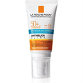 La Roche-Posay Anthelios Ultra SPF50+ Napvédő Krém Arcra
