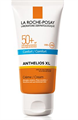 La Roche-Posay Anthelios XL Comfort SPF50+