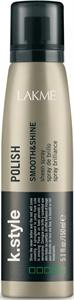 Lakmé K.Style Smooh & Shine Polish Sheen Spray