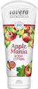 lavera-apple-mania-testapolos9-png