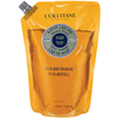 L'Occitane Liquid Soap Sweet Almond