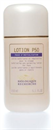 lotion-p50s9-png